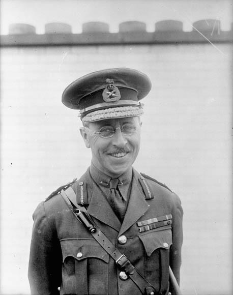 Richard Ernest William Turner