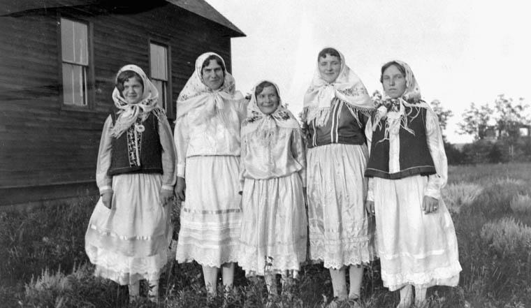 Histoire des archives de l'émigration russe