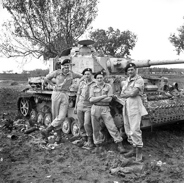 italian second division