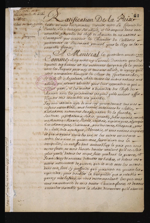 FR CAOM COL C11A 19 fol. 41r