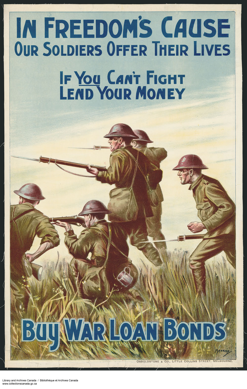 propaganda during world war two essay Analyzing world war ii propaganda posters helps your students be as an art criticism essay test question when the us government during world war ii.