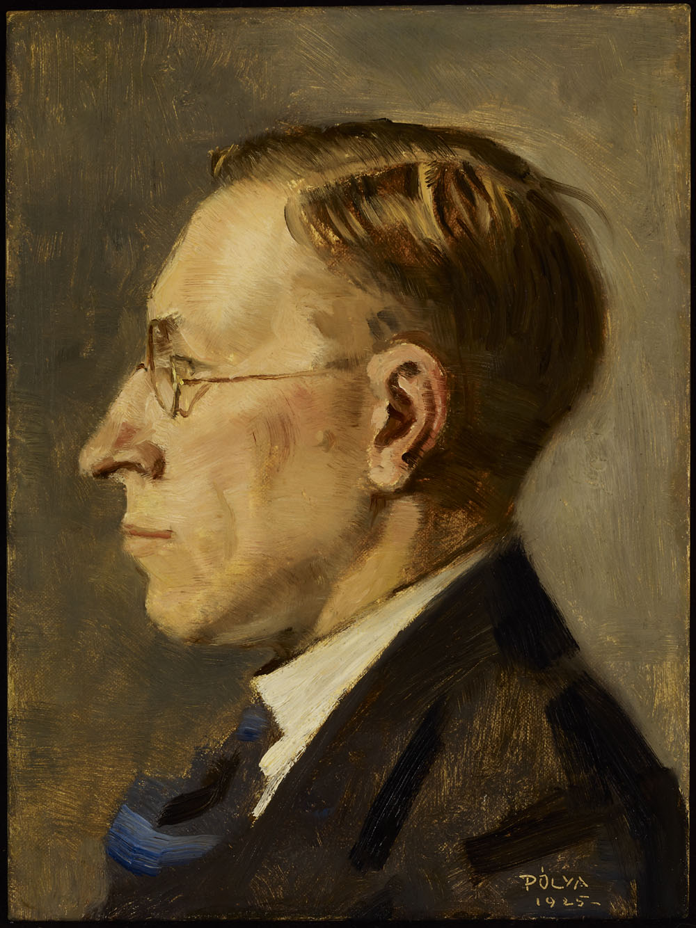 Great Frederick Grant Banting 1000 x 1334 · 238 kB · jpeg